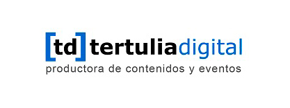 Logo Tertulia Digital